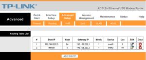 td8817_default_route_1