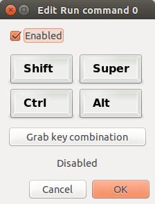 Custom window management in Ubuntu/Unity/Compiz | Karl